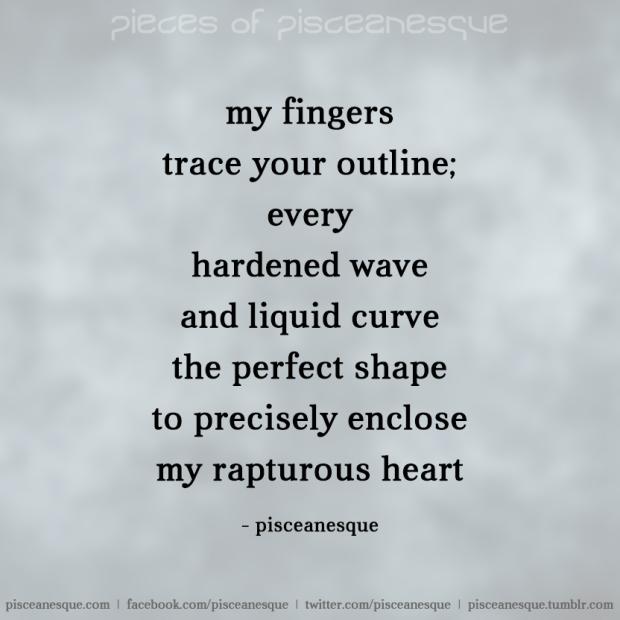 Love Rapture